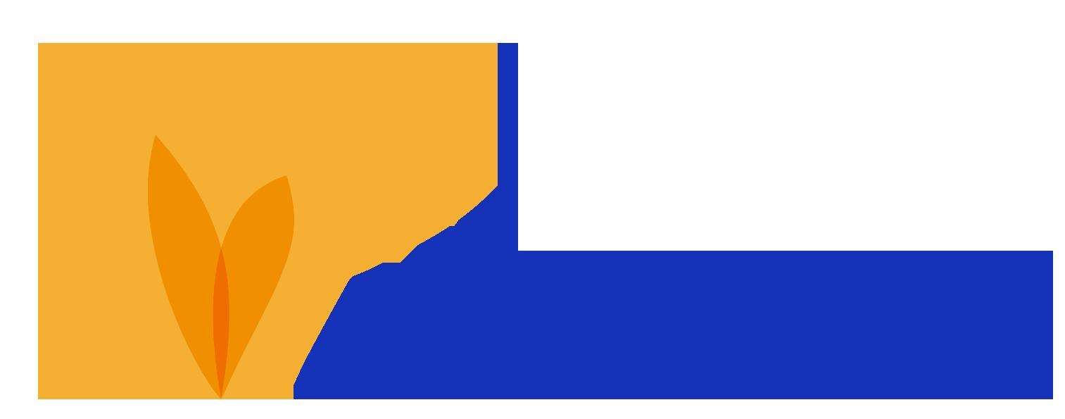 Krokus TV
